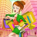 Shopping Master icon
