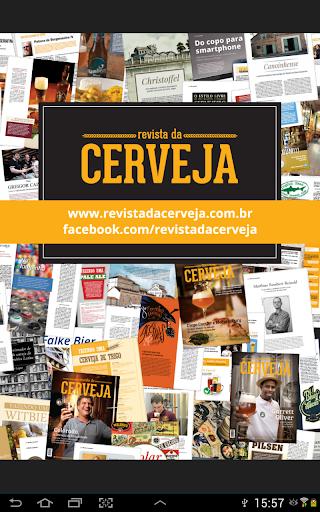 Revista da Cerveja