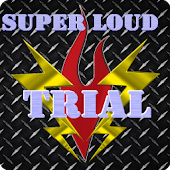 SuperLoud Trial2, Audio Player