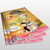 J'aime l'Islam le Magazine
