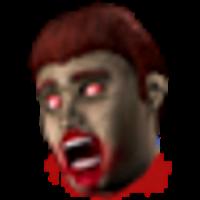 Zombie Jackpot Madness 1.0.8
