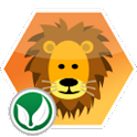Safari! logo