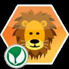 Safari! icon