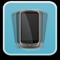 Vibrate Plus icon