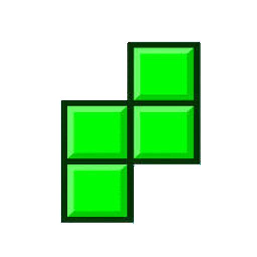 Blocks Live Wallpaper