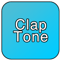 Clapping Ringtone logo