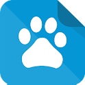 Homemade Dog Food & Recipes icon