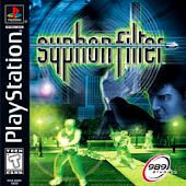 Syphon Filter®