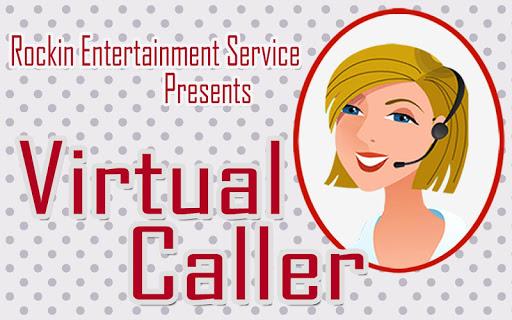 Virtual Caller