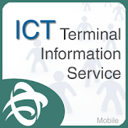 ICT Mobile