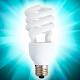 Brightest Flashlight Free ® APK