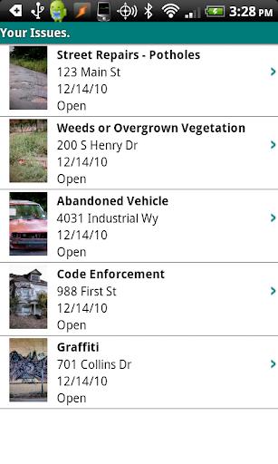 【免費旅遊App】OlatheConnect-APP點子