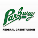 Parkway Federal Credit Union icon