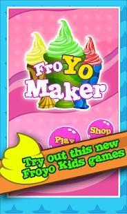升级Froyo机