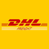 DHL ACTIVEBOOKING