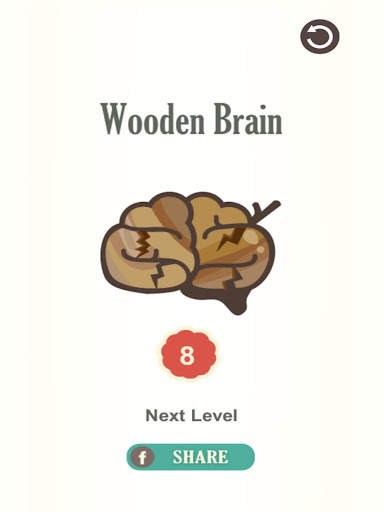 【免費解謎App】Photo Brain-APP點子