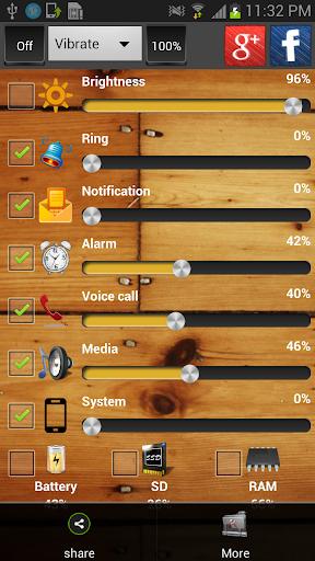 玩工具App|加音量控制免費|APP試玩
