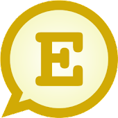 English MessagEase Wordlist