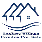 Incline Village Condos 4 Sale