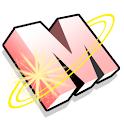 M-Stock Touch_量先價行 logo