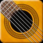 GuitarFlex icon