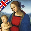 Perugino, Master of Raphael icon
