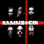 Rammstein Fan APP icon