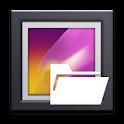 Gallery Folder Plugin