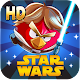Angry Birds Star Wars HD Download for PC MAC