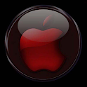 iPhone5 Ringtone logo