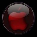 iPhone5 Ringtone logo