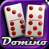 Game Domino QiuQiu APK for Windows Phone