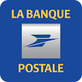 Free Download La Banque Postale HD APK for Blackberry