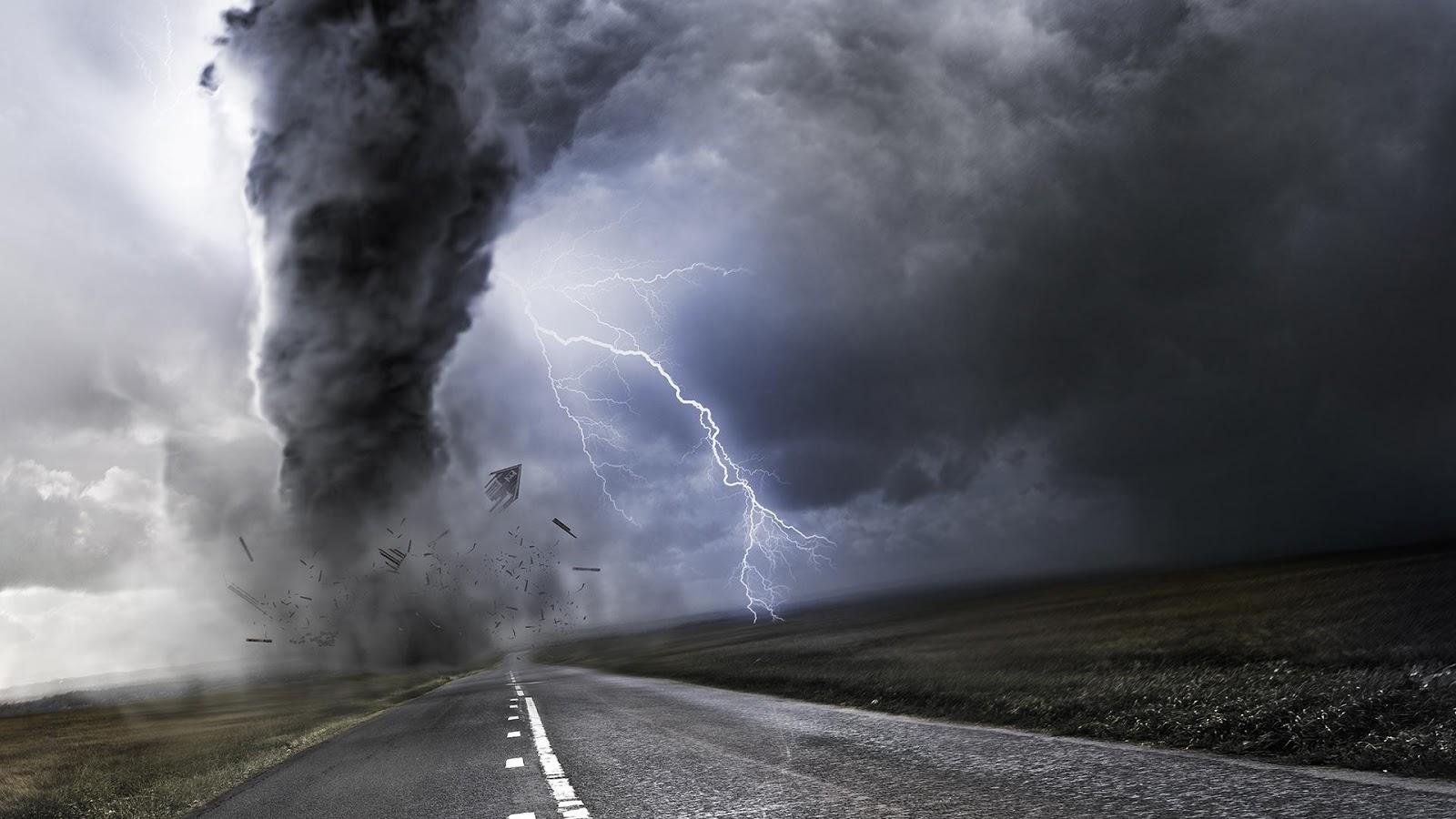 Storm Battle?Soldier Heroes v5.0 (Mod Money) Immagini