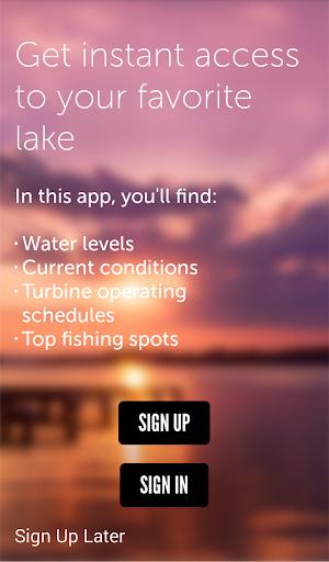 Alabama Power Shorelines Apk Download Free for PC, smart TV