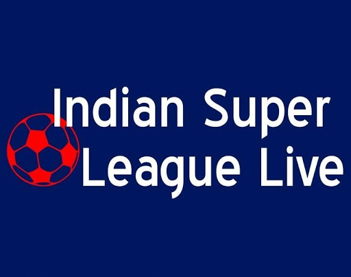 ISL Live
