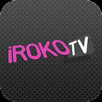iROKOtv 2.0.9