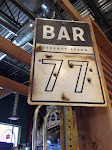 Whole Foods Market - Bar 77