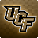 UCF Knights Live Wallpaper icon