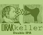 Drake's Drakkeller