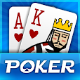 Poker Texas Polski file APK for Gaming PC/PS3/PS4 Smart TV
