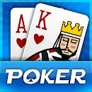 Poker Texas Polski file APK Free for PC, smart TV Download