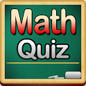 Math OX Quiz 2014 icon