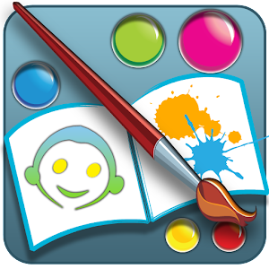 color book for kids - Drawing Book For Kids
