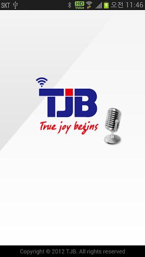 TJB 대전방송
