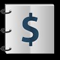 Balance and Budget logo