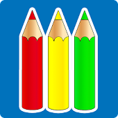 Kids Games free coloring