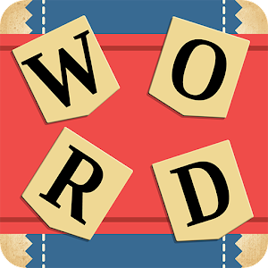 Find The Word for PC and MAC