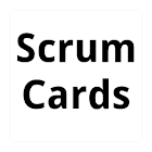 Scrum Cards icon