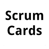 Scrum Cards